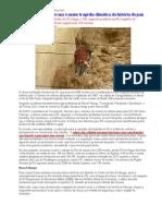 Excepcionalidade Climática.1.pdf