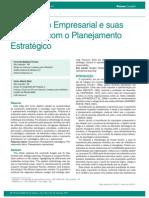 Ferreira Diehl 2012 Orcamento Empresarial e Suas r 8619