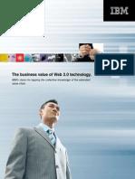 10709800_Web_2.0_brochure