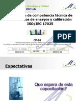 Cursos_AI_ISO_IEC_17025_2005_AL_Rev_2013_03