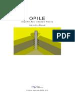 OPILE Help File.pdf