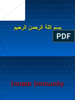 Immunity 2