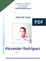 Hoja de Vida Alex - Copia