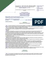 OG 107-1999 r2-2008