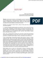 O Círculo de Viena e o Empirismo Lógico(1).pdf