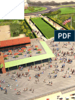 Jones Beach State Park Revitalization Plan