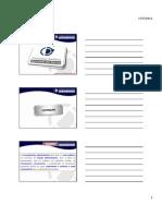 Portal.damasio.com.Br Arquivos Material Parte09 Juliomarqueti Direitoadministrativo2