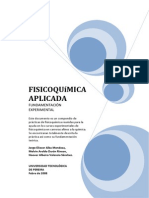 FISICOQUIMICA APLICADA (1)