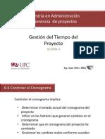 TIEMPOS SESION 3.pdf