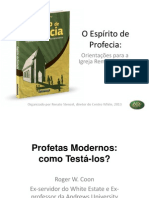 03.-Profetas-modernos