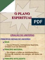 Palestra Sobre Plano Espiritual 1215415175530380 8