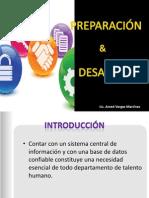 preparacinyseleccin1-110406132950-phpapp02 (1)