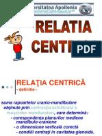 201780213 Curs 2 Relatia Centrica (1)
