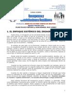 Eneagrama y Constelaciones Familiares (16p.)