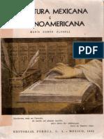 Barroco y Sor Juana Inés de la Cruz_MEÁlvarez