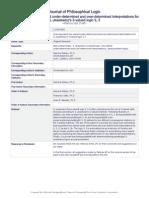 jpl 2013.pdf