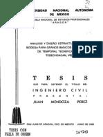 NAV-2 Analisis y diseño estructural bodega.pdf