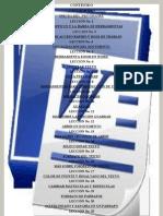 Manual de Wor 2007.Docx2