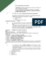 Metoda ABCD Pentru Operationalizarea Obiectivelor