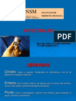 4.- INYECTABLES.ppt