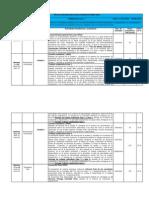 Agenda 2014_I Finanzas