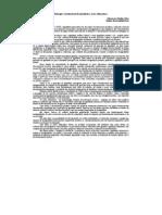 Artigo - Clève e Reck - Ações Firmativas
