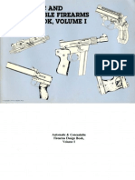 Automatic and concealable firearms design book Volume 1.pdf