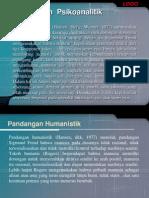 Pengantar Pendidikan.pptx