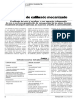 pdf_Hort-Hort_1991_70_6_24