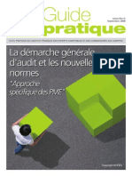 LaDemarchegeneraled'Audit 0
