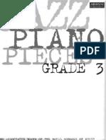 [JAZZ] ABRSM jazz piano pieces grade 3.pdf