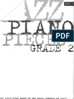 [JAZZ] ABRSM jazz piano pieces grade 2.pdf