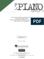 [JAZZ] ABRSM jazz piano pieces grade 5.pdf