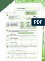 Recurso Cuaderno de Trabajo 16012014044401
