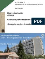 AU015_TecnologiasPassivasCondicionamentoTérmico_1