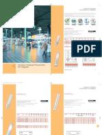 Catalogo de Lamparas Philips