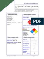 File 1777 Metano - Hdst