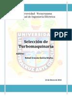 Turbomáquinas.pdf