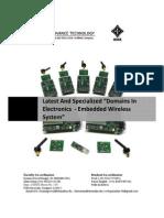 Brochure and Registration Form IEEE Workshop 12-4-2014