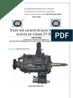 Etude des caractéristiques technique la boîte de vitesse ZF-S5-42.pdf