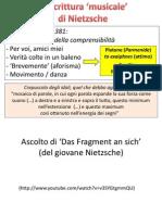 800-Nietzsche_la Musica_das Fragment an Sich