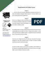 Regulamento Peddy Tascas Queima das Fitas 2014