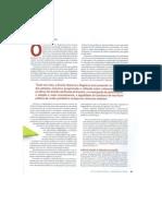 Artigo - Direito Notarial e Registral e a tutela da sociedade brasileira - Por Marcus Vinícius Kikunaga