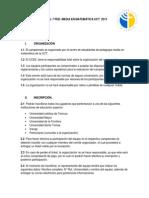 normas CAMPEONATO FUTBOL 7 PED.docx