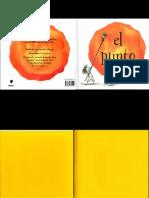 El Punto (Libro Digital)