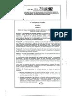 ley1523_2012