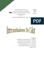 No 5 .-Intercambiadores de calor trabajo[1]1111.doc