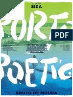 PortoPoetic CartazPrograma FINAL