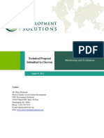 cdcdevelopmentsolutions technicalproposal me