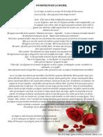 Un Defecto en La Mujer - Marzo 2014 (7)